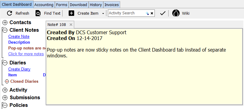 Client-dashboard-stickynote.png