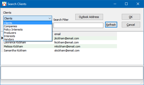Email-compose-searchcontact-categories.png