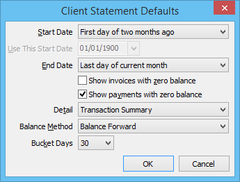 Clientstatement-changedefaults.png