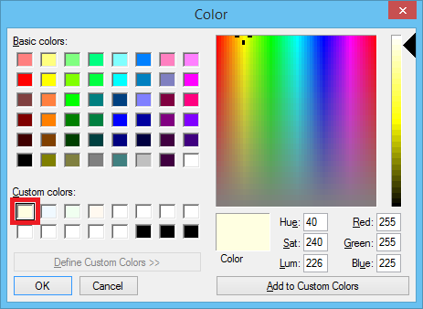 Menu-preferences-useroptions-color-custom.png