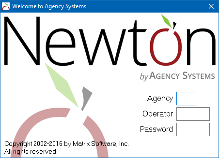 Login-newton.png