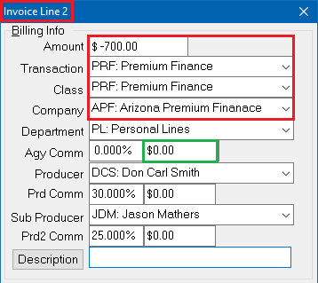 Invoice-premfin-line2-full.png