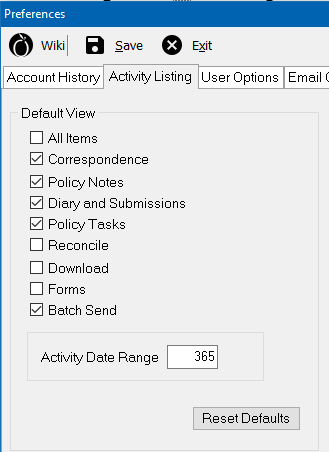 Preferences-useroptions-activity-defaulttypes.png