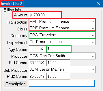 Invoice-premfin-line2-dp.png