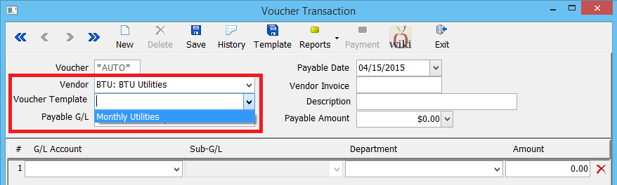 Voucher-create-template-use.png