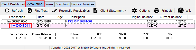 Invoice-override-find-cropped.png