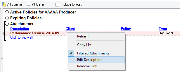 Management-producer-attachment-edit.png