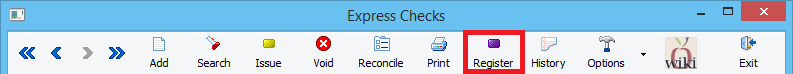 Expresschecks-register.png