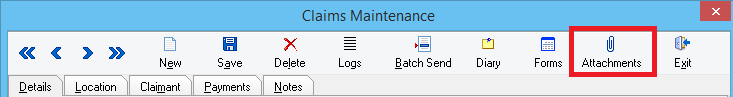 Claims-toolbar-attachments.png