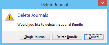 Gl-journal-delete-bundle.png